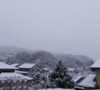 hatuyuki2014-1-1