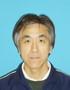 永井 康司
