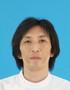 P396 野田 貴史